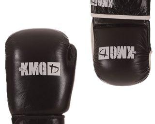 KMG Gear Gloves