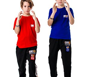KMG Kids